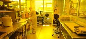 Applied Micro and Nanosystems Facility